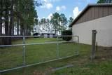 7030 Branch Court - Photo 15