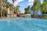 12556 Floridays Resort Drive - Photo 10
