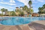 12556 Floridays Resort Drive - Photo 11
