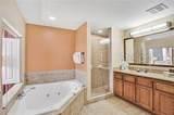 12556 Floridays Resort Drive - Photo 13