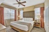 12556 Floridays Resort Drive - Photo 14