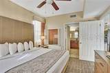 12556 Floridays Resort Drive - Photo 15