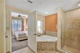 12556 Floridays Resort Drive - Photo 16