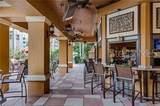 12556 Floridays Resort Drive - Photo 17