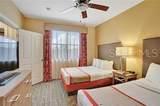 12556 Floridays Resort Drive - Photo 19
