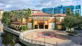 12556 Floridays Resort Drive - Photo 2