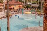 12556 Floridays Resort Drive - Photo 22