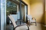 12556 Floridays Resort Drive - Photo 24