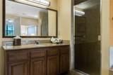 12556 Floridays Resort Drive - Photo 26