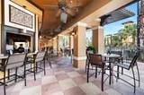 12556 Floridays Resort Drive - Photo 28