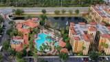 12556 Floridays Resort Drive - Photo 4
