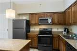 12556 Floridays Resort Drive - Photo 7