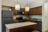 12556 Floridays Resort Drive - Photo 8