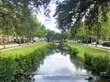 518 Water Street - Photo 30