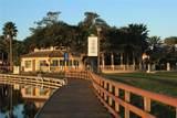 3831 Shoreside Drive - Photo 21