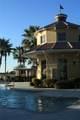 3831 Shoreside Drive - Photo 22