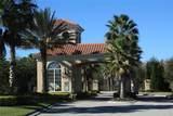 3831 Shoreside Drive - Photo 25