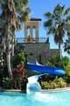 3831 Shoreside Drive - Photo 26