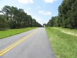 Huff Road - Photo 10