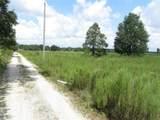 Huff Road - Photo 8