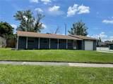 4803 Spottswood Drive - Photo 1