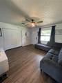 4803 Spottswood Drive - Photo 10