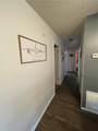 4803 Spottswood Drive - Photo 11