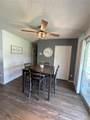 4803 Spottswood Drive - Photo 14