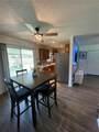 4803 Spottswood Drive - Photo 15