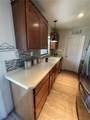 4803 Spottswood Drive - Photo 17