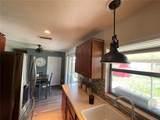 4803 Spottswood Drive - Photo 19