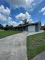 4803 Spottswood Drive - Photo 2