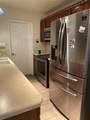 4803 Spottswood Drive - Photo 20