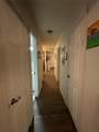 4803 Spottswood Drive - Photo 21