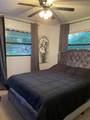 4803 Spottswood Drive - Photo 24