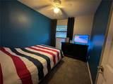 4803 Spottswood Drive - Photo 25