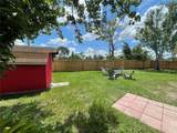 4803 Spottswood Drive - Photo 28