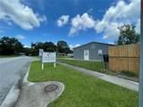 4803 Spottswood Drive - Photo 3