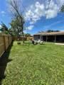 4803 Spottswood Drive - Photo 30