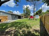 4803 Spottswood Drive - Photo 31