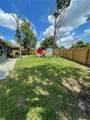 4803 Spottswood Drive - Photo 32