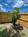 4803 Spottswood Drive - Photo 33