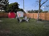 4803 Spottswood Drive - Photo 35
