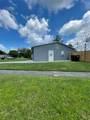 4803 Spottswood Drive - Photo 4