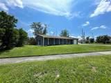 4803 Spottswood Drive - Photo 5