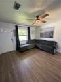4803 Spottswood Drive - Photo 6