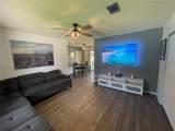4803 Spottswood Drive - Photo 7