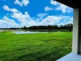 11004 Sundrift Drive - Photo 24