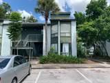 4337 Aqua Vista Drive - Photo 1