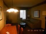 7601 Canada Avenue - Photo 30